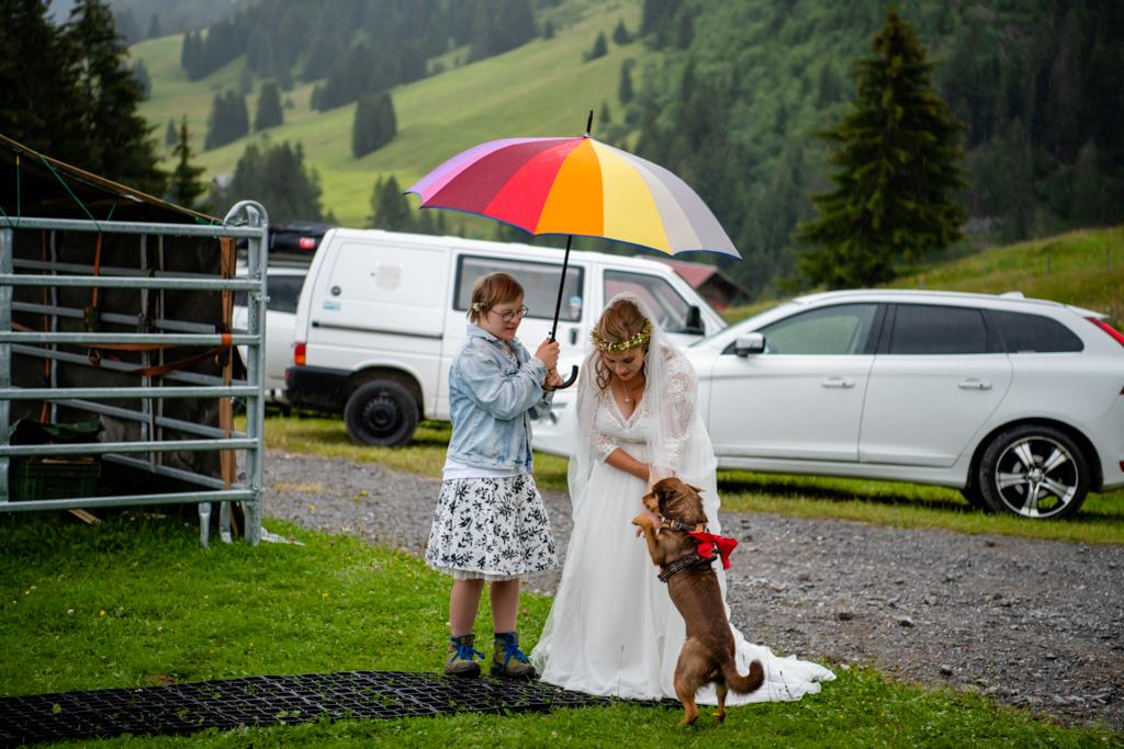Fotohahn_Hochzeitsfotograf_Rahel & Sven-9