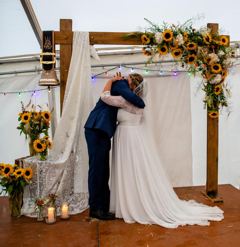 Fotohahn_Hochzeitsfotograf_Rahel & Sven-93